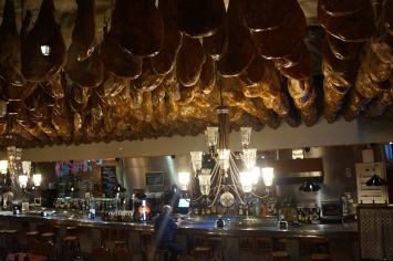 Saboreando Toledo by TravellersandCo