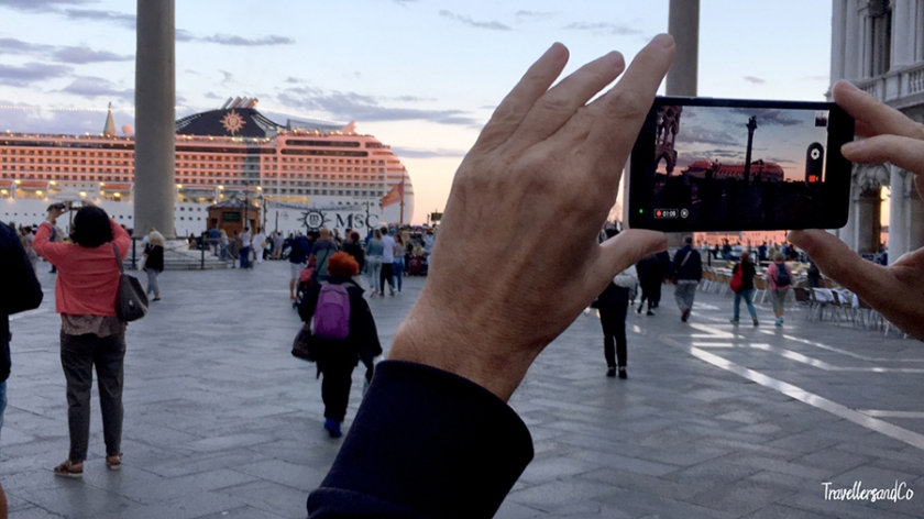 turismo-en-venecia-travellersandco-.jpg