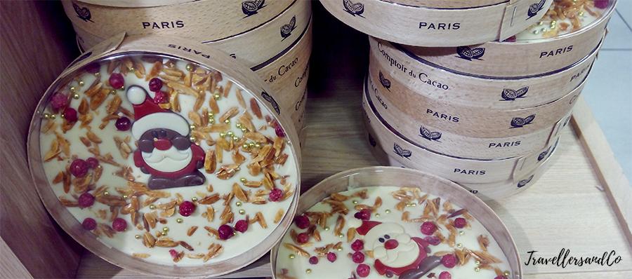 Turron-Paris-Navidad-TravellersandCo.jpg