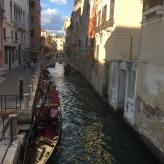Venecia-Canales-Travellersandco
