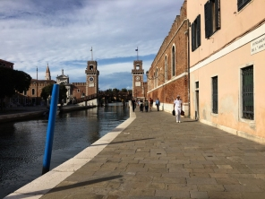 Venecia insólita_TravellersandCo