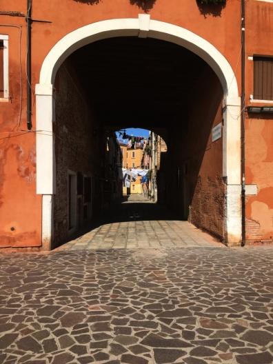 Venecia rincones- TravellersandCo