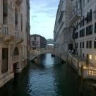 Venecia-Travellersandco