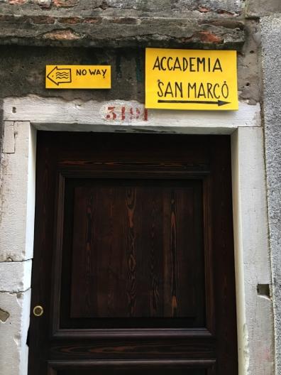 Venecia-TravellersandCo-