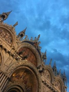 Venecia-Turismo-TravellersandCo