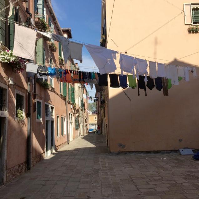 Venecia_TravellersandCo-