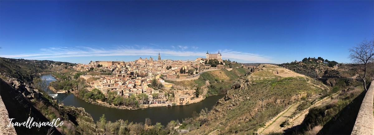 Vista-panorámica-de-Toledo-TravellersandCo.jpg