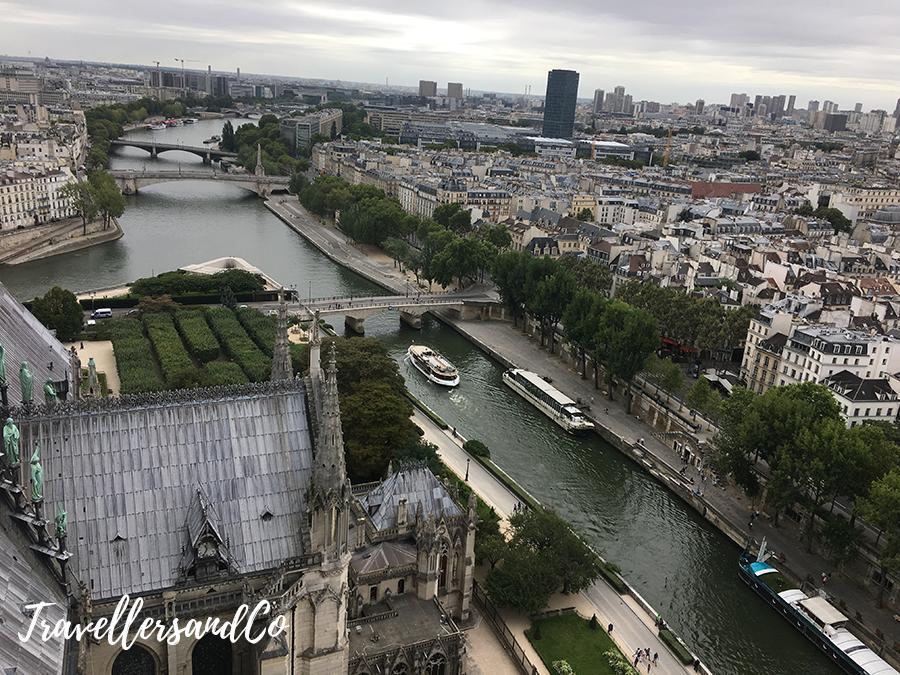 Vistas de Paris desde Notre Dame-TravellersandCo.jpg