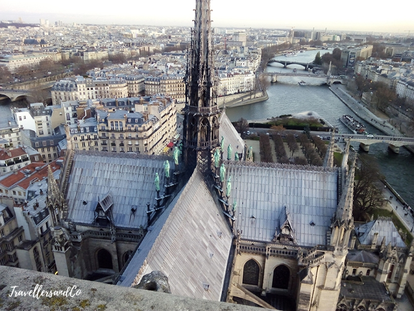 Vistas de Paris-Notre Dame-TravellersandCo.jpg