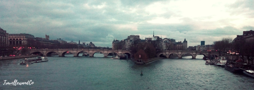 Vistas de Paris.jpg