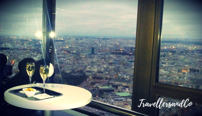 Vistas desde la Torre Montparnasse-Paris-TravellersandCo.jpg