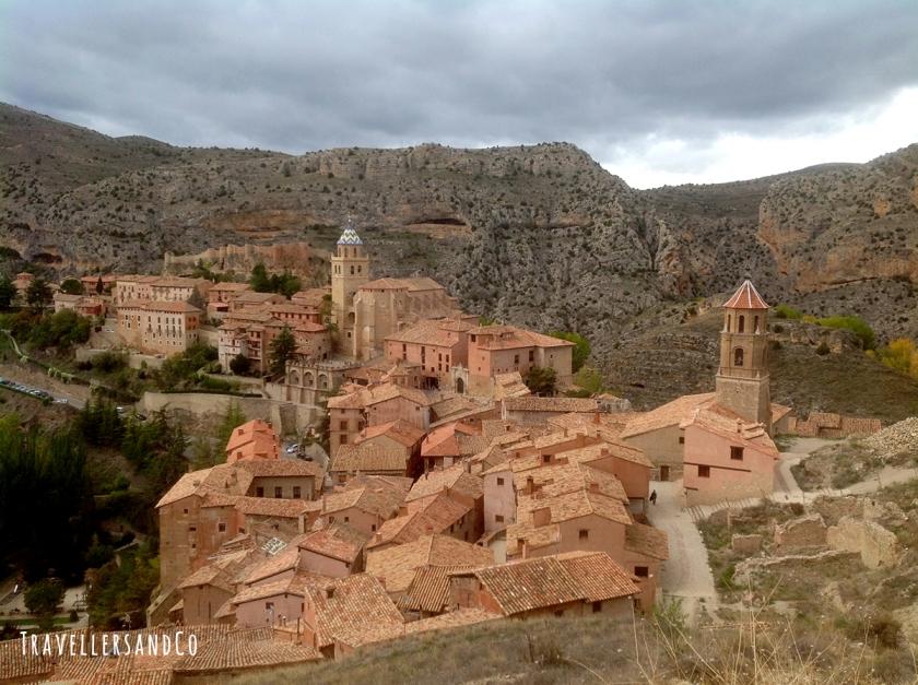 Albarracin by TravellersandCo.jpg
