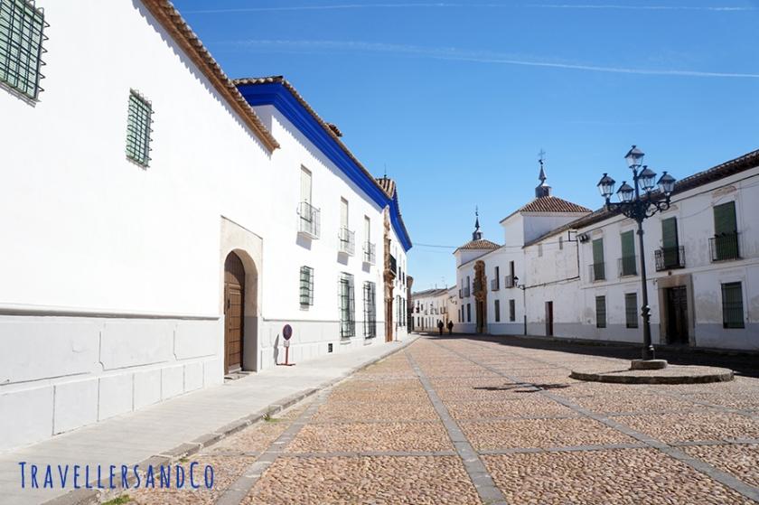 Almagro by travellersandCo .jpg