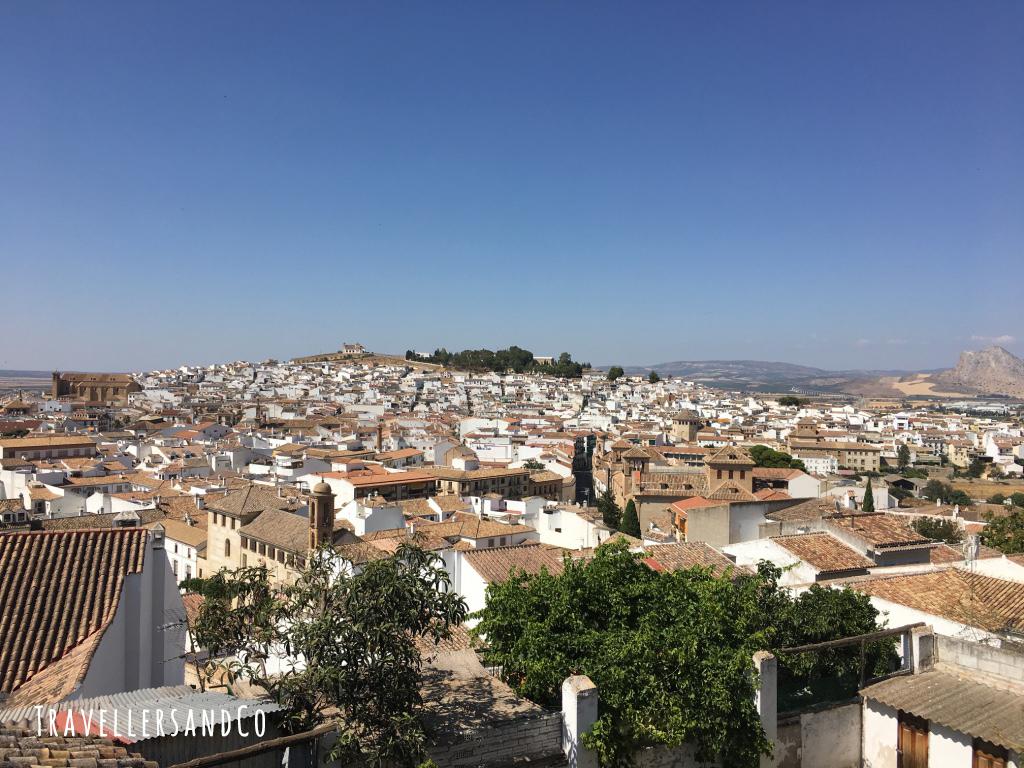 Antequera by TravellersandCo.jpg