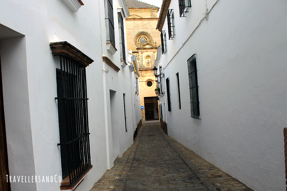 Carmona by TravellersandCo.jpg