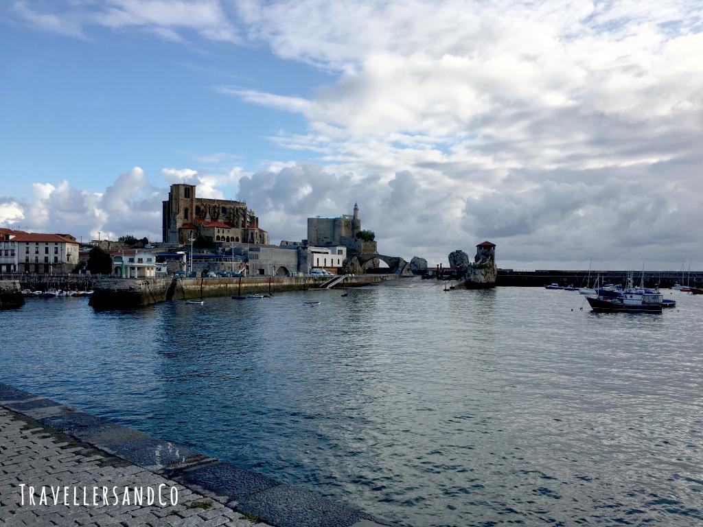 Castro Urdiales by TravellersandCo.jpg