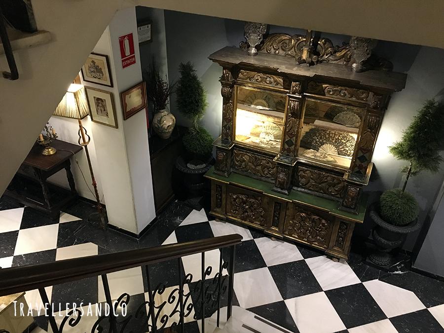 Deatalles del Hotel by TravellersandCo.jpg
