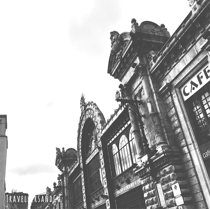 Estacion-de-tren-de-bilbao-by-travellersandco