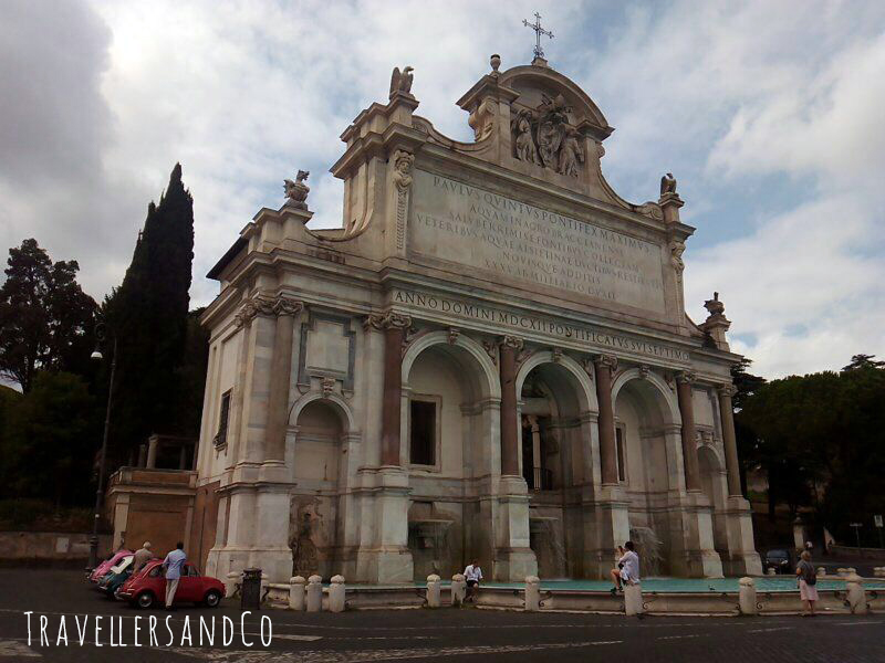 Fontana di Paola by TravellersandCo.jpg