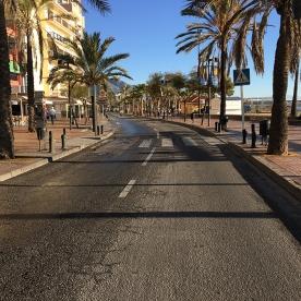 Fuengirola by TravellersandCo