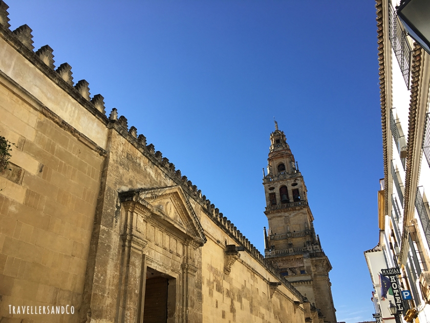 Mezquita de Córdoba by TravellersandCo copia.jpg