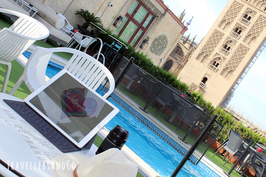 Mirador Hotel Doña Maria by TravellersandCo.jpg