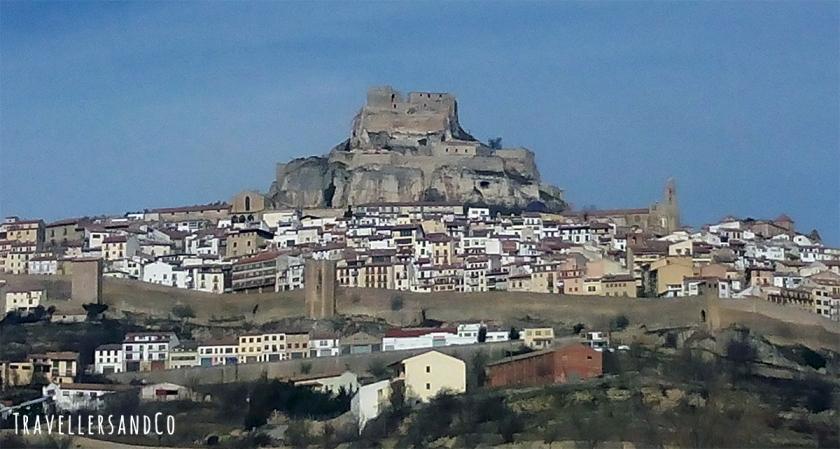 Morella by TravellersandCo.jpg