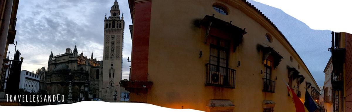 panoramica-de-sevilla-desde-el-hotel-doncc83a-maricc81a-by-travellersandco copia.jpg