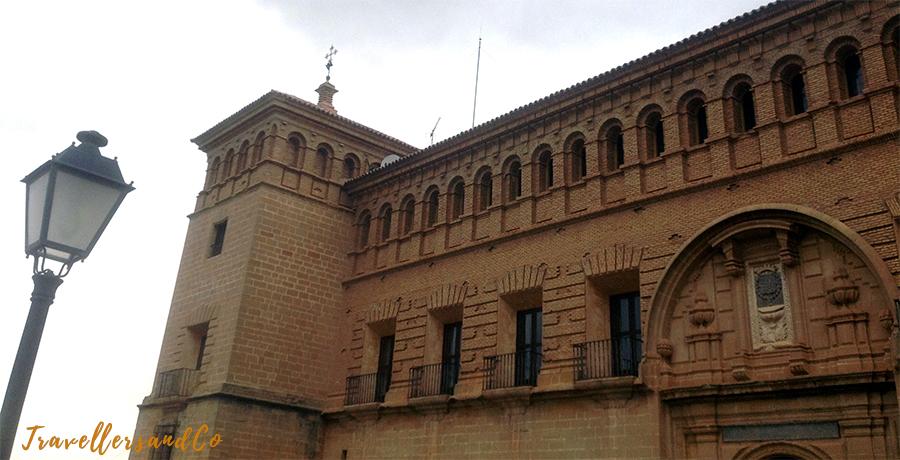 Parador_de_Alcañiz_TravellersandCo.jpg