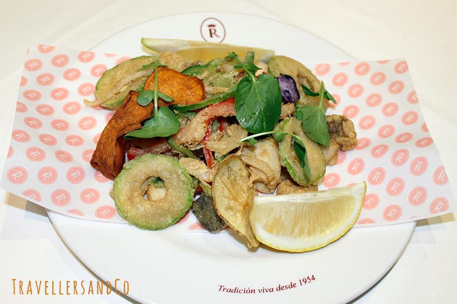Pescaito frito Sevilla by TravellersandCo.jpg