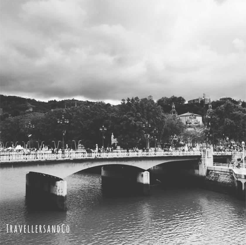 puente-by-travellersandco