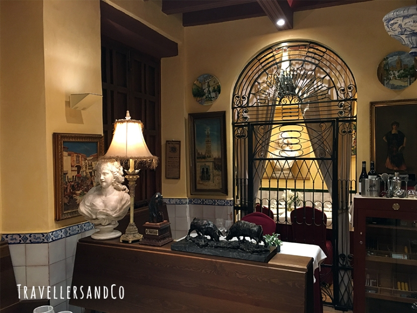 Restaurante Casa Robles by TravellersandCo.jpg