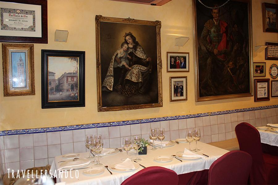 Restaurante Casa Robles en Sevilla by TravellersandCo.jpg