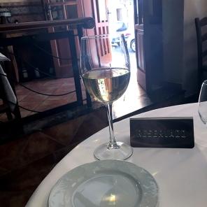 Restaurante Palangreros by TravellersandCo