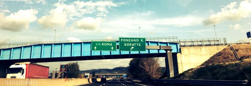 Roma by TravellersandCo.jpg