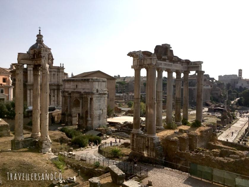 Roma Roma.jpg