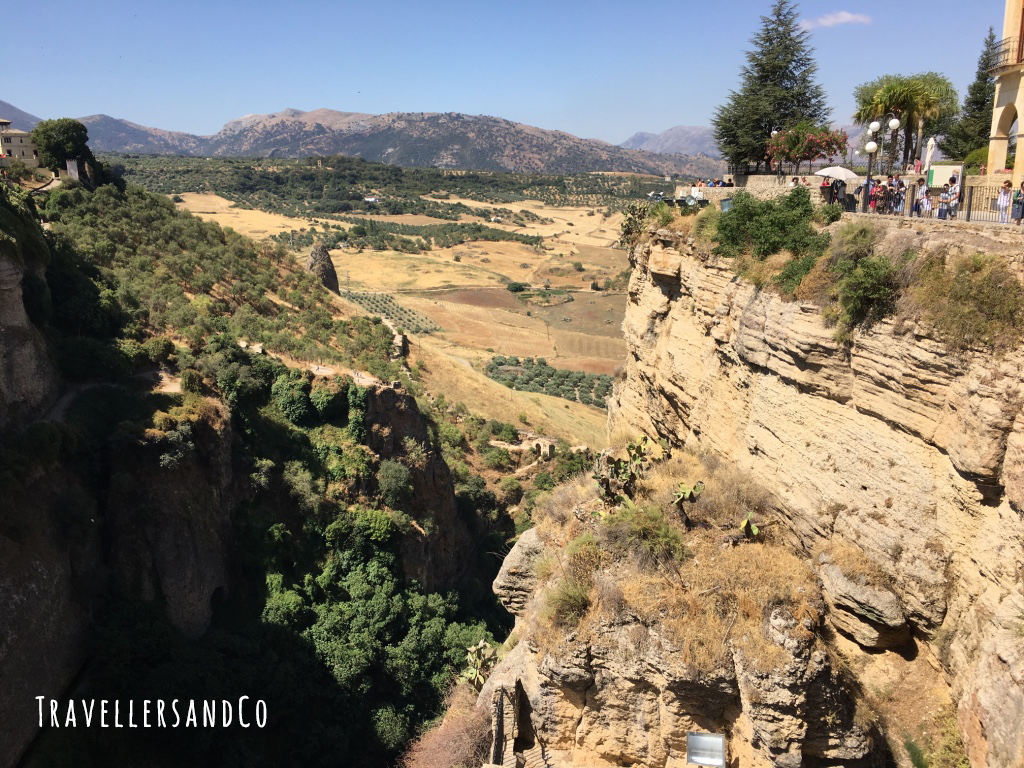 Ronda by TravellersandCo.jpg