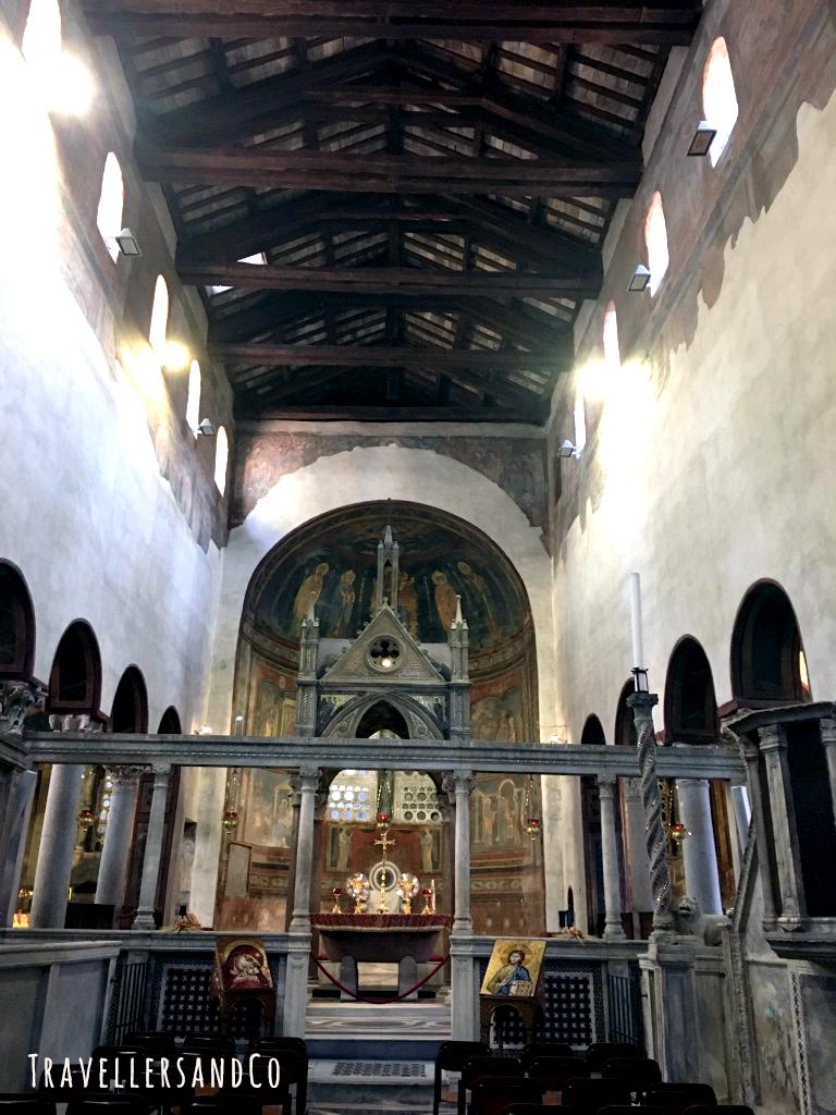 Santa María in Cosmedin Roma by TravellersandCo .jpg