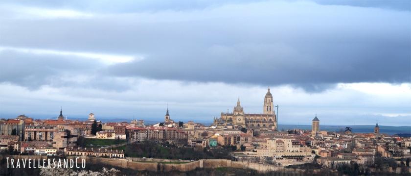 Segovia by TravellersandCo.jpg