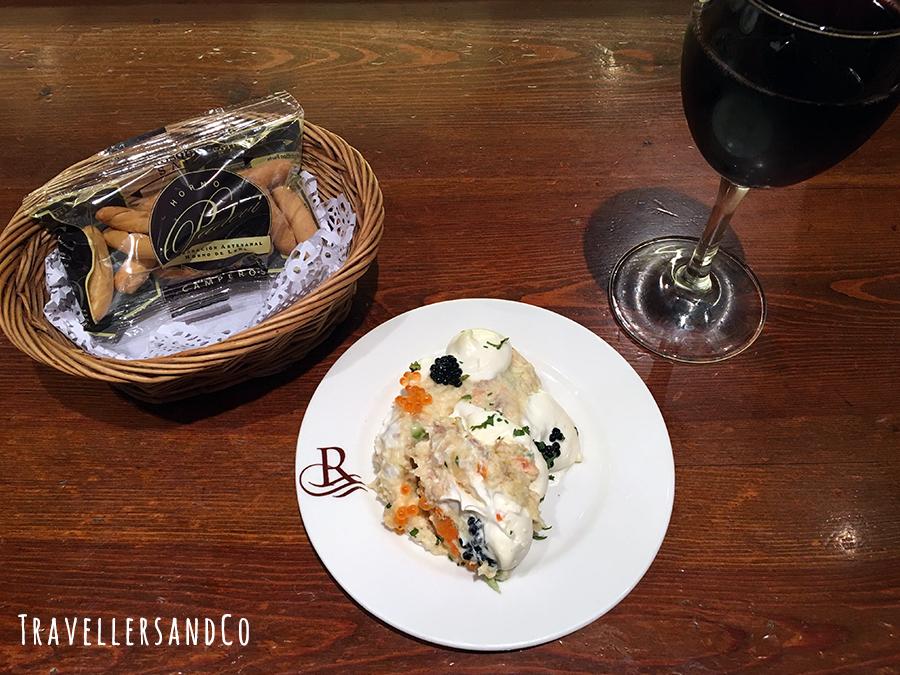 tapeandco en Casa Roble by TravellersandCo.jpg