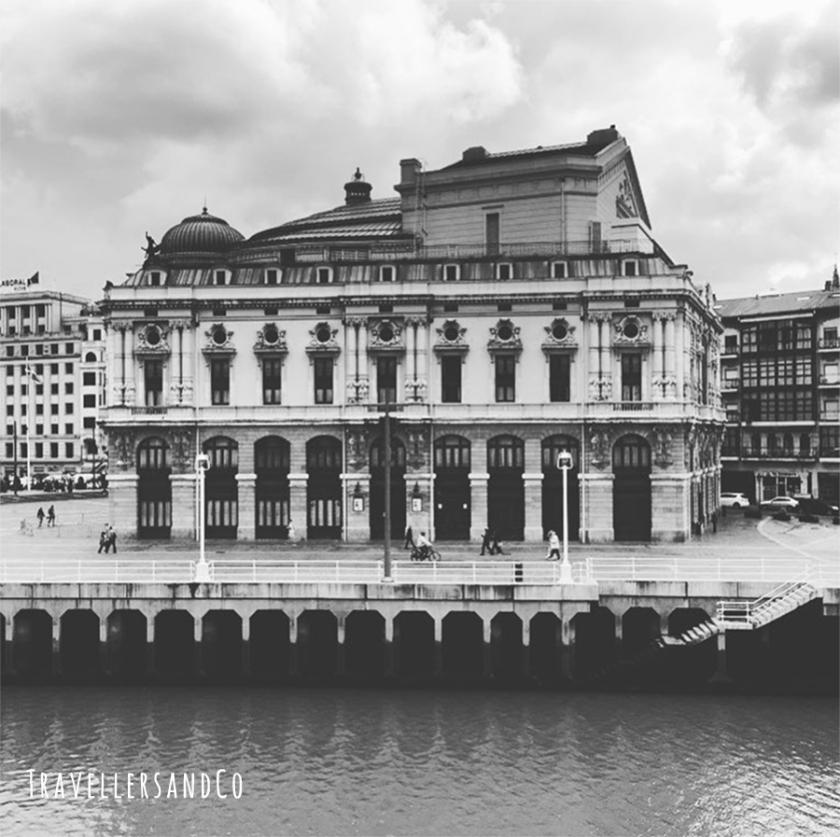 Teatro Arriaga-bilbao-by-travellersandco
