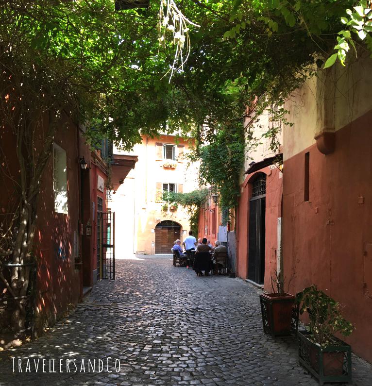 Trastevere by TravelelrsandCo.jpg