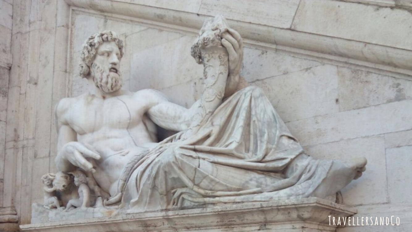 TravellersandCo Colonia del Capitolio Roma.jpg