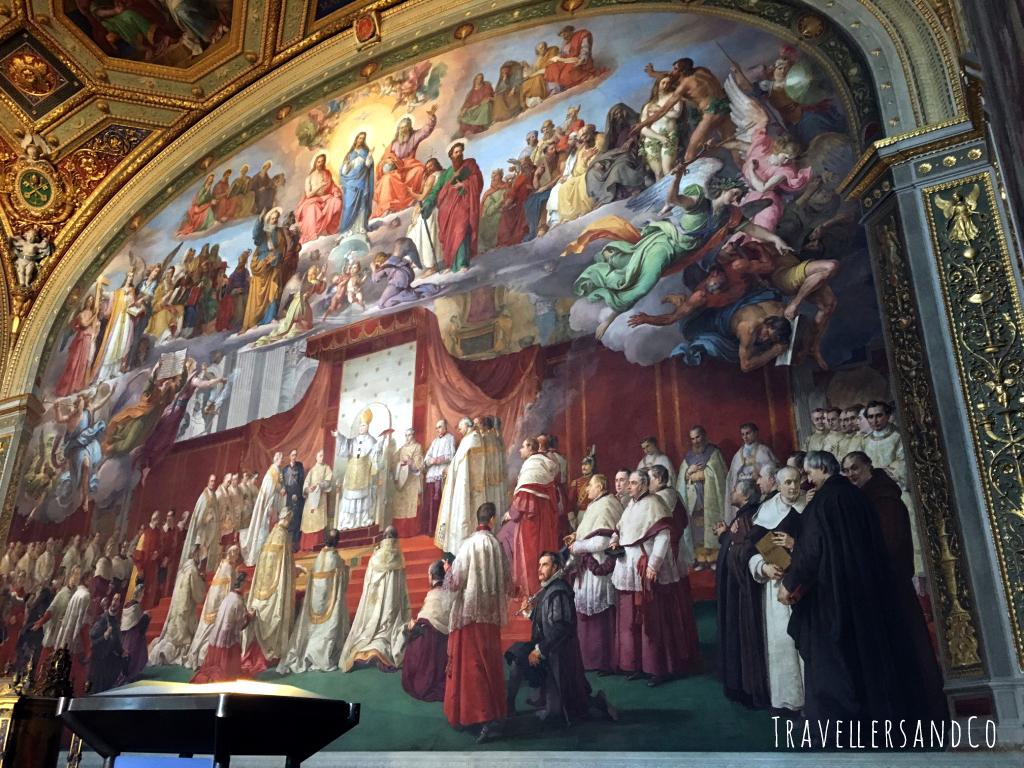 vaticano-by-travellersandco4.jpg