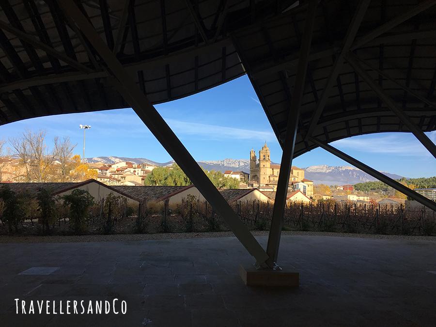 Vistas de Elciego desde Marqués de Riscal by TravellersandCo.jpg