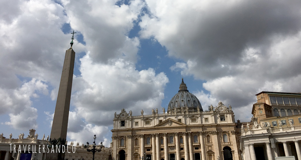 Vistas del Vaticano by TravellersnadCo.jpg