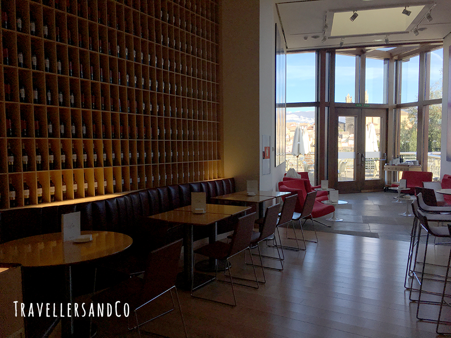 Wineexperience en Marques de Riscal by TravellersandCo.jpg