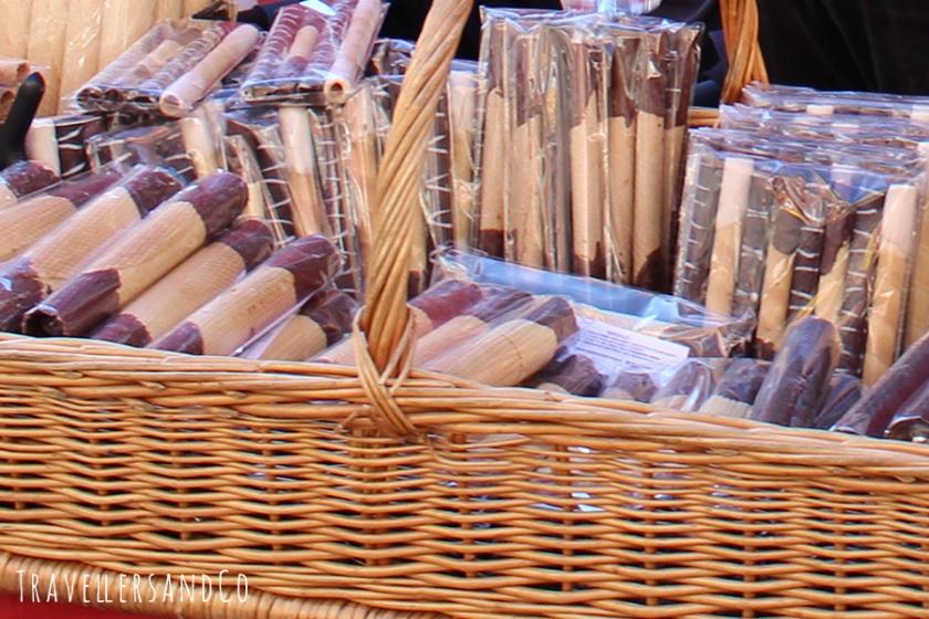 Barquillos de chocolate by TravellersandCo.jpg