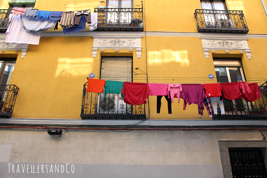 Barrio de lavapies_madrid by travellersandco.jpg