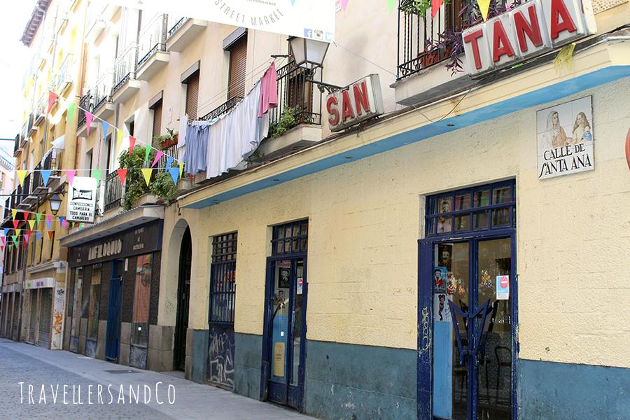 Calle Santa Ana.jpg